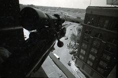 Image result for sniper building