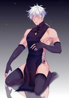 Anime Boys, Cute Anime Guys, Garçon Anime Hot, Anime Sexy, Demon Manga, Anime Sensual, Hottest Anime Characters, Handsome Anime Guys, Anime People
