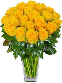 Good Morning Beautiful Flowers, Beautiful Bouquet Of Flowers, Beautiful Flowers Wallpapers, Types Of Flowers, Amazing Flowers, Beautiful Roses, Flower Box Gift, Flower Boxes, Large Flower Arrangements