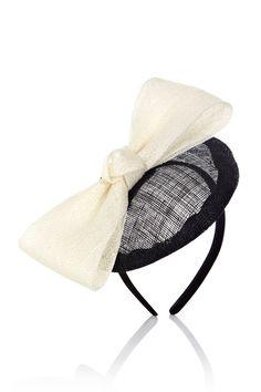 d2f59608de2 Mono bow hatinator Summer Hats For Women