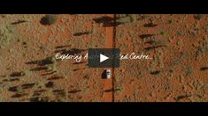 Recognised worldwide as an accommodation icon, luxury campsite Longitude 131° sits in the heart of World Heritage-listed Uluru-Kata Tjuta in the outback landscape…