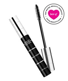 Last Lift Waterproof Mascara! This waterproof mascara formula lasts through tears, inclement weather and physical activities. It lifts lashes sky high while it conditions and softens with Panthenol. Comes in Deep Ebony and Slate Brown. Mascara Review, Mascara Tips, Best Waterproof Mascara, Lash Quotes, Brown Mascara, Make Up Tricks, Lash Lift, Natural Lashes, Best Makeup Products