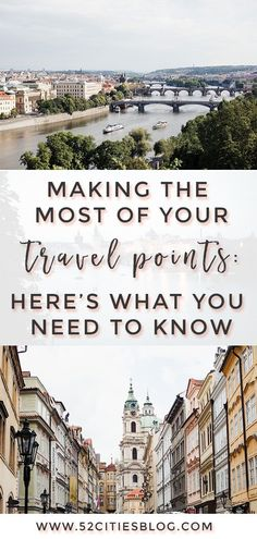 3 easy tips for maximizing your travel rewards points Solo Travel Tips, Travel Advice, Travel Hacks, Free Travel, Cheap Travel, Budget Travel, Airline Travel, Travel Rewards, Places To Travel
