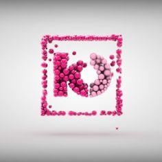 ko_dynamic_branding_01