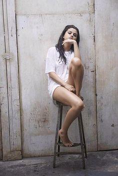 Selena Gomez #GoodForYou