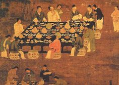 NOVA | China's Age of Invention