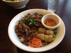 Viet Food are