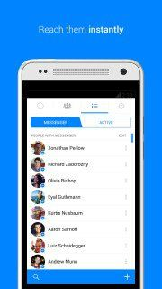 how to download photos in messenging app samsung galaxy s3