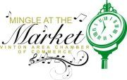 Recommended Events from Promote Commotion~~~Lots going on this weekend, click the pic to find out all going on in and around Roanoke this weekend~~~like MINGLE IN THE MARKET~~