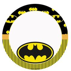 Batman Party: Free Printable Wrappers and Toppers. Oh My Fiesta! for Geeks - Batman Printables - Ideas of Batman Printables - Batman Party: Free Printable Wrappers and Toppers. Oh My Fiesta! for Geeks Batman Em Lego, Batman 2019, Batman Stuff, Batman Room, Superman, Batman Party Supplies, Oh My Fiesta, Batman Birthday, Boy Birthday