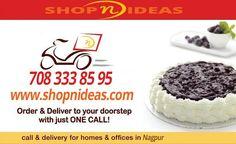 Visit site www.shopnideas.com Email: shopnideas@gmail.com Whatsapp 7083338595