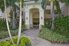 3621 North Point Road #501 | South Sarasota Vacation Rental Property | Jennette Properties