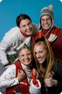 Google Image Result for http://www.thefamilygroove.com/images/SweaterParty.jpg ideas