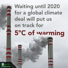 Oration pieces for global warming