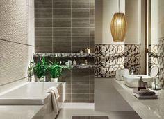 Arté Kaledonia Fürdőszoba csempe kategória - ARTÉ Fürdőszoba csempék padlólapok - Fürdőszoba webáruház