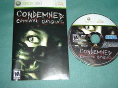 a very scary game Video Game Systems Information. Xbox 360, Very Scary Games, Microsoft, Video Games, Videogames, Video Game
