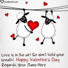 1357 Best Valentine S Day Quotes Images On Pinterest In 2019 Funny