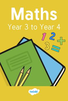 Key Stage 2, Classroom Displays, Numeracy, Hands On Activities, Math Resources, Maths, Letters, Math, Letter