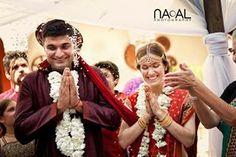 Hindu wedding.By Naal Wedding Photography.