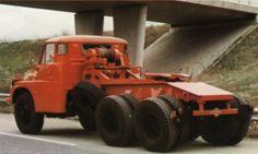 tatra Heavy Duty Trucks, Tow Truck, Transport, Cool Trucks, Czech Republic, Motor Car, Tractors, Trains, Automobile