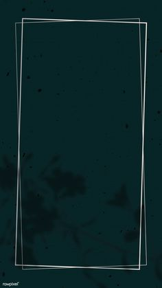 Pastel Background, Paint Background, Textured Background, Balloon Background, Poster Background Design, Background Patterns, Window Shadow, Dark Blue Green, Frame Template