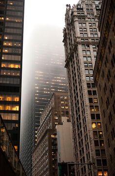NYC New York City Travel Honeymoon Backpack Backpacking Vacation New York Life, Nyc Life, Photographie New York, Urbane Fotografie, City Vibe, City Aesthetic, Urban Aesthetic, Dream City, Concrete Jungle