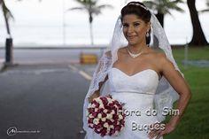 Noiva Ana Paula Araujo