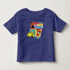 Chibi Batman Scaling The City Toddler T-shirt - tap, personalize, buy right now! Cartoon T Shirts, Cute Cartoon, Brothers Movie, Warner Brothers, Wonder Pets, Superman T Shirt, Marvin The Martian, Toddler Outfits, Tshirt Colors