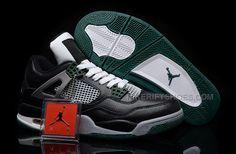 http://www.nikeriftshoes.com/mens-air-jordan-4-retro-aaa-246.html MEN'S AIR JORDAN 4 RETRO AAA 246 Only $73.00 , Free Shipping!