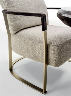 Kathryn Lounge Chair Design, Lounge Chairs, Cabinet, Storage, Interior, Italian Furniture, Inspiration, Armchairs, Upholstery