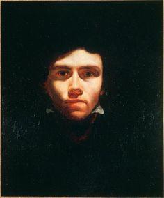 Las personas mediocres tienen una respuesta para todo y no se sorprenden de nada via Eugene #Delacroix by Theodore #Gericault