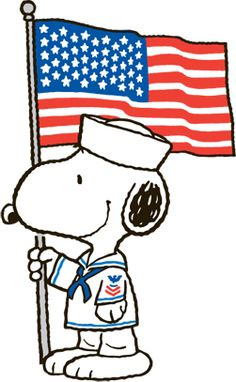 Snoopy glad you also manned up. snoopy reporting for duty!
