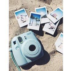12 Superb Polaroid Camera Case With Strap Polaroid Camera Dark Blue - Instax - 12 Superb Polaroid Camera Case With Strap Polaroid Camera Dark Blue # - Polaroid Instax, Instax Mini Camera, Instax Mini 8, Fujifilm Instax Mini, Instax 8, Poloroid Film, Fuji Instax, Photo Polaroid, Polaroid Pictures