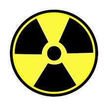 Image result for free printable biohazard symbol