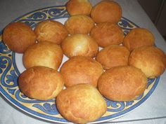 Τυροπιτάκια μπαλάκια με γέμιση τυριού !!! ~ ΜΑΓΕΙΡΙΚΗ ΚΑΙ ΣΥΝΤΑΓΕΣ