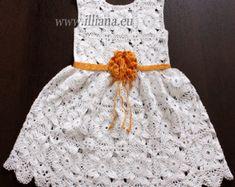 un original conu crochet pattern de illiana wwwillianaeu niveaux de comptence