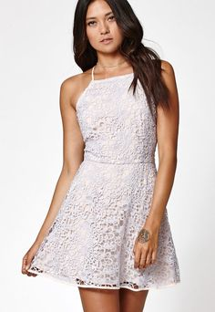 71022efd01c Find the exclusive PacSun Kendall and Kylie Collection. Shop dresses