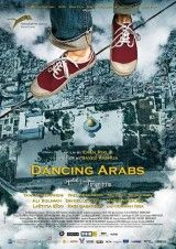 CINE(EDU)-857. Mis hijos. Dir. Eran Riklis. Drama. Israel, 2014. Conta a historia dun neno que vive nunha cidade árabe israelí e cuxos pais envíano a un prestixioso internado de Jerusalén. http://kmelot.biblioteca.udc.es/record=b1535020~S1*gag http://www.filmaffinity.com/es/film151236.html