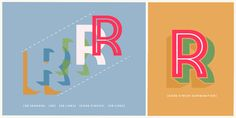 Core Circus - Layered Type Family by S-Core
