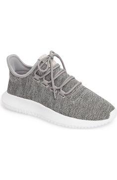 brand new 53777 e0c3d Main Image - adidas Tubular Shadow Sneaker (Women) Adidas Tubular Women,  Adidas Tubular