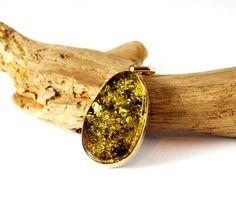 100% Natural Premium Quality Genuine Baltic Amber by AmberAndMore