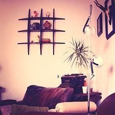 #shelf #hulkhogan #seat #lamp #londonbus #baseball London Bus, Wine Rack, Shelf, Baseball, Furniture, Home Decor, Shelving, Decoration Home