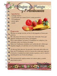 Milhojas+de+Mango+y+Frambuesas.png (1190×1600)