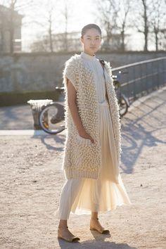 outono_o-que-vestir_tecidos