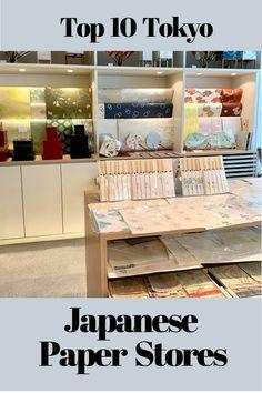 Best Living Japan Tokyo with Kids - Tokyo Expat Family Guide Japan With Kids, Tokyo Shopping, Japanese Paper, Best Location, Tokyo Japan, Top Ten, Japan Travel, Washi, Articles