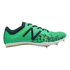 premium selection 4921c 16147 New Balance Women s MD800v5 Middle Distance Track Spike