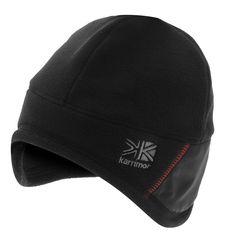 Karrimor | Karrimor Hoolie Hat | Gloves, Hats and Scarves