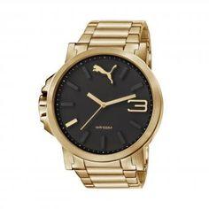 Reloj Puma Modelo: PU103461006