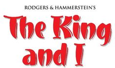 Getting to Know THE KING AND I Audio Sampler - Audio Sampler allows you to preview the show before purchasing the show kit. It contains a copy of the Student Libretto (script & music) and an audio CD with all of the recorded vocal music.