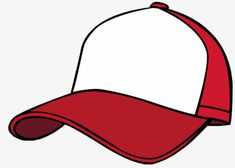 Cartoon baseball cap PNG and Clipart Rules For Kids, Looney Tunes Cartoons, Cartoon Logo, Question Paper, Animal Jokes, Kids Education, Fashion Sketches, My Images, Design Elements